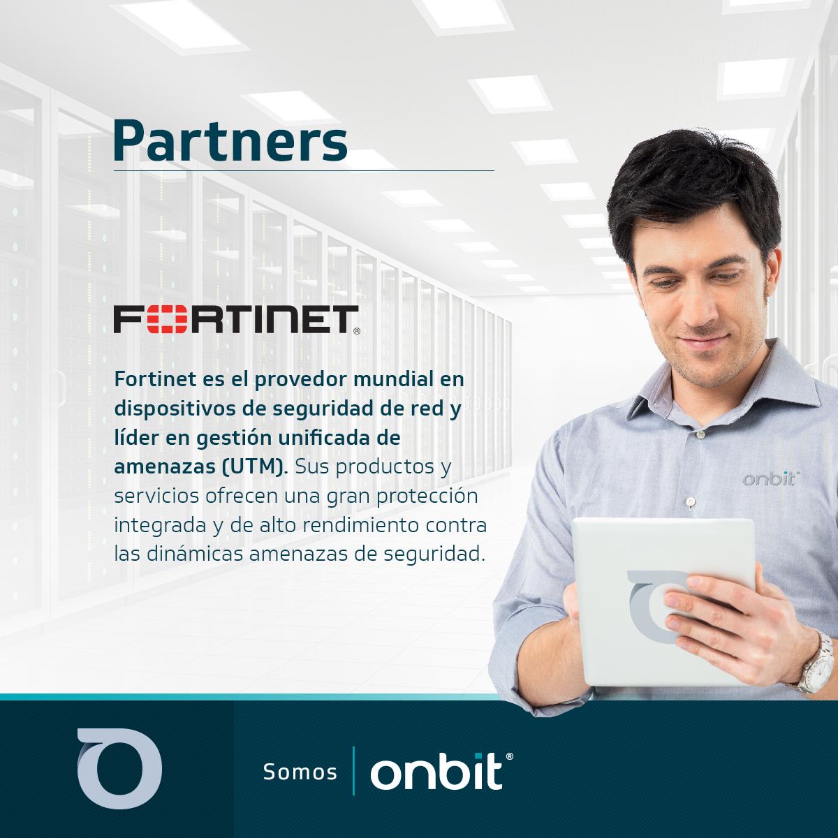 onbit_partners_fortinet